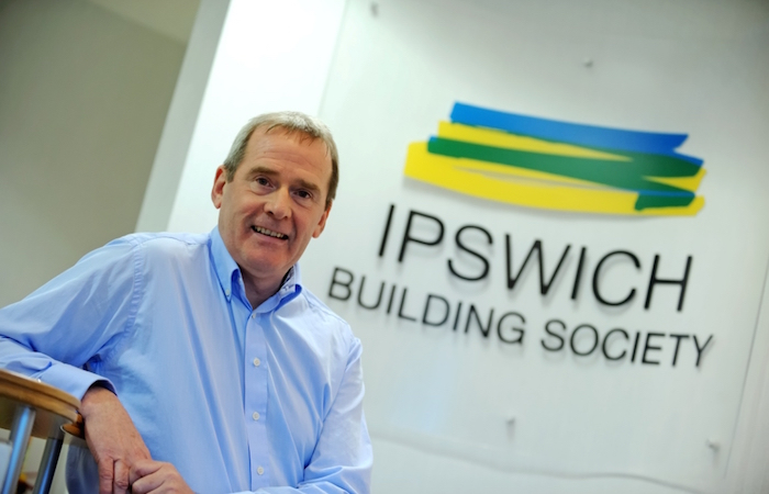 Ipswich Paul Winter 2015