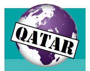 Qatar cover image - thumbnail