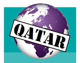 Qatar cover image - thumbnail