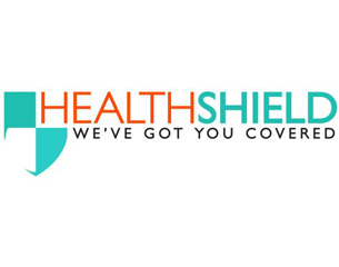 Health Shield logo - thumbnail