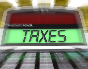 Tax - thumbnail