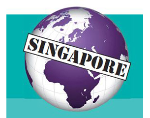 Singapore cover image - thumbnail