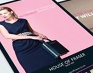 House of Fraser resize