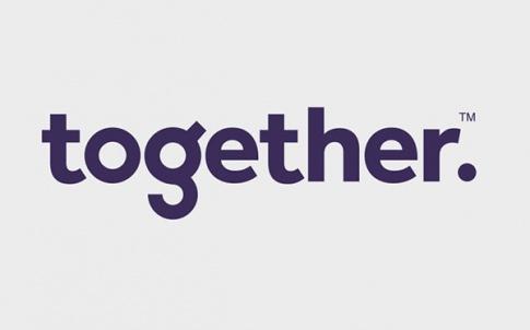 Together-logo_web2
