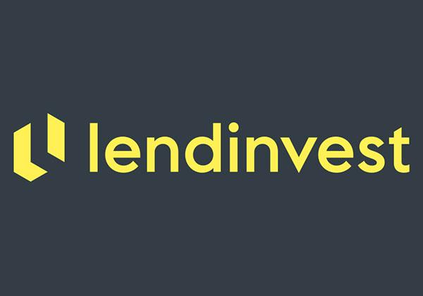 LENDINVEST-LOGO-600x420