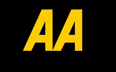 The AA