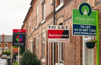 to-let-estate-agent-sign-sold-700x450