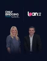 loan-co-uk-only-bridging-pr