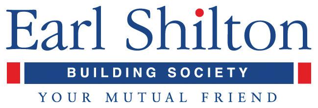 earl-shilton-building-society