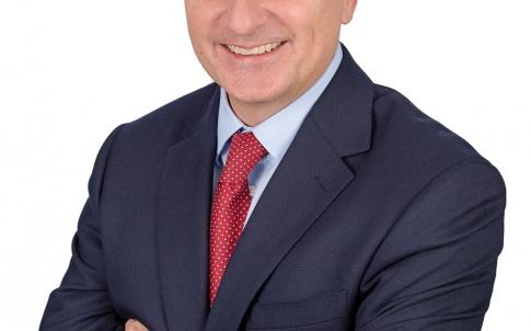 Simon-Beresford_CEO at TBS
