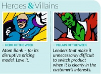 Marketwatch_HeroesVillains