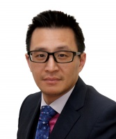Ying tan buy-to-let sector