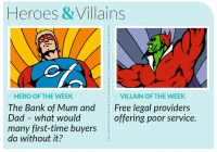 Marketwatch_HeroesVillians