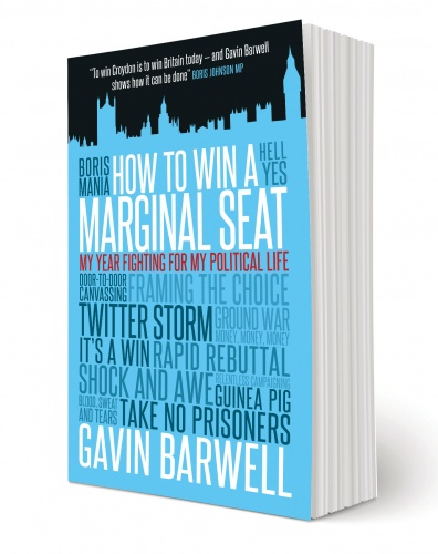 How-to-win-a-marginal-seat