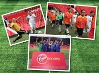 Mole-Virgin-Money-football