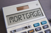 mortgage, calculator