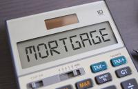 mortgage, calculator