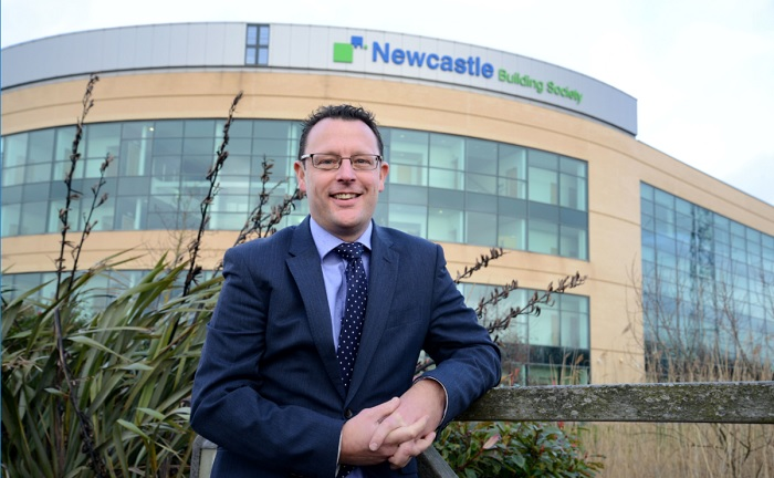 Newcastle Building Society Consent To Let
