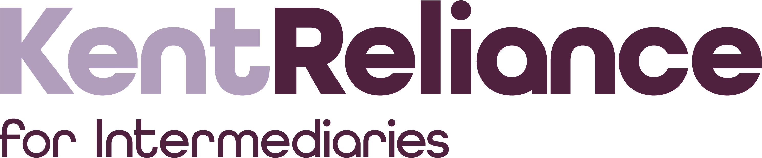 KRFI-Logo-CMYK-white