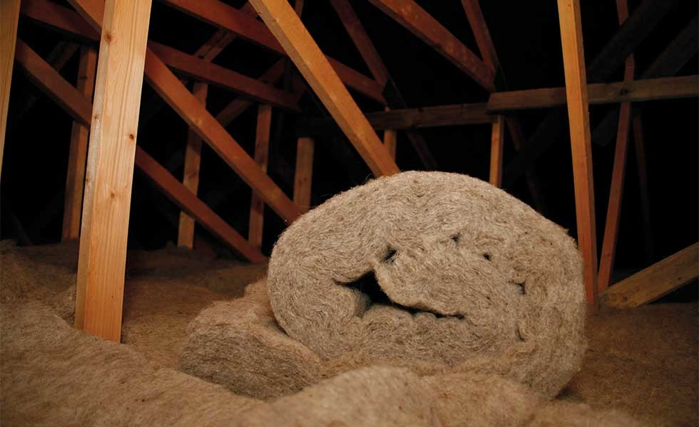 wool-in-attic-lr-for-advert