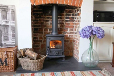 finished-stove-installation