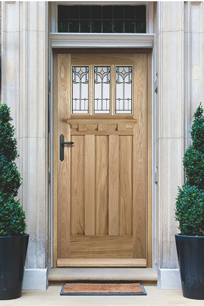 Image Result For Front Door Installation Cost