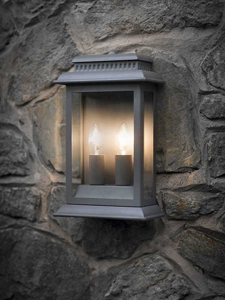 outdoor lighting belvedere light garden trading