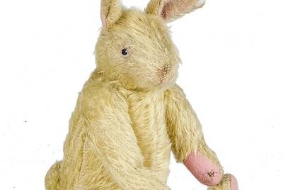 200-years-of-childhood-american-rabbit