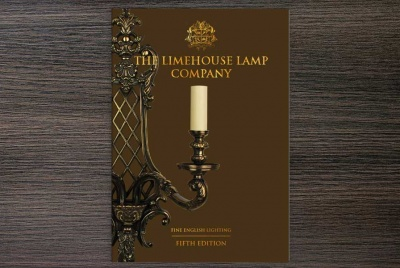 the limehouse lamp company