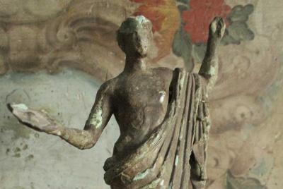fake-roman-bronze-marcs-collection