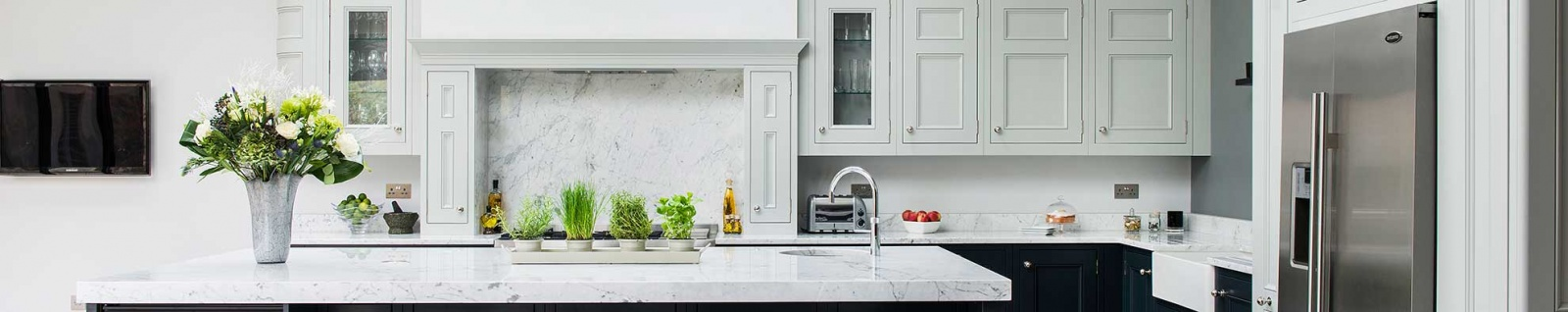 kitchen-extension-ideas