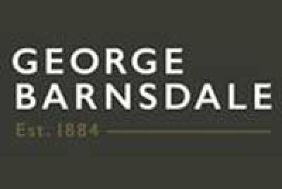 georgebarnsdale_logo