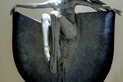 afe-jeroen-markies-sculpture-1
