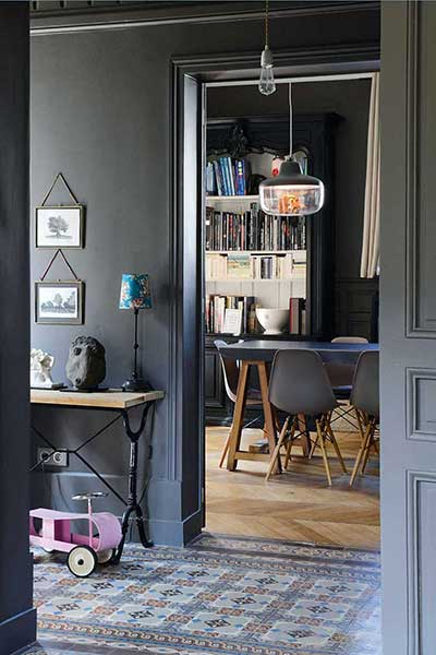 transformed-french-family-home