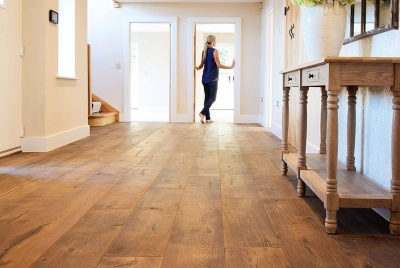 Vastern-Timber-Flooring-1