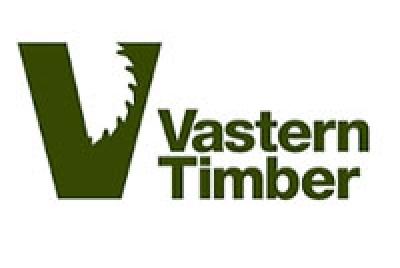 vatern-logo