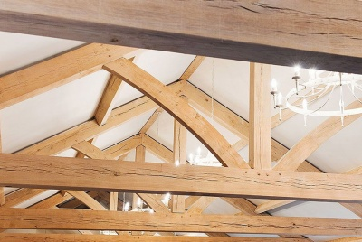 vastern-timber-beams1