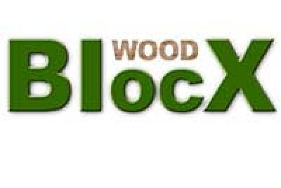woodblocx-logo