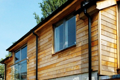 Vastern-Timber-Cladding-1