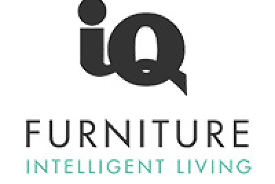 iqfurniturelogo