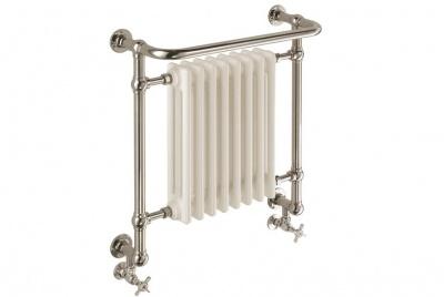 albionradiator
