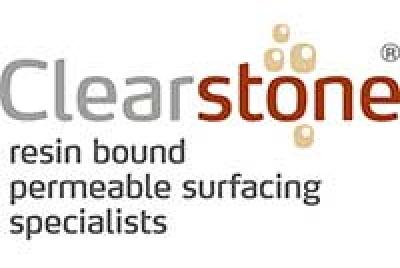 clearstone-logo