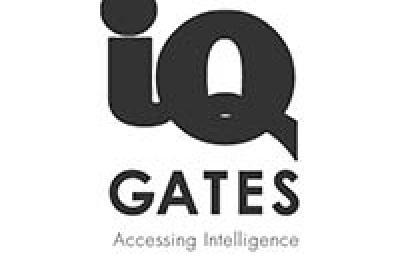 iqgates-logo