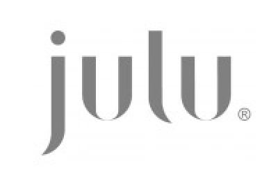 julu-logo