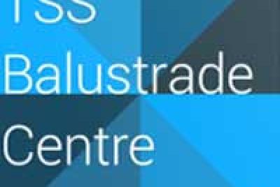 tss-balustrade-logo