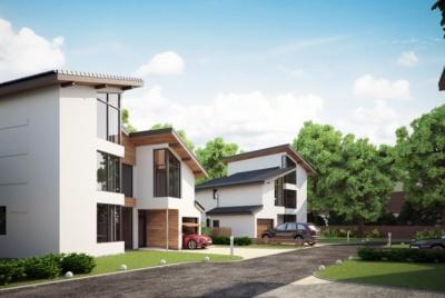 progressive design house 1
