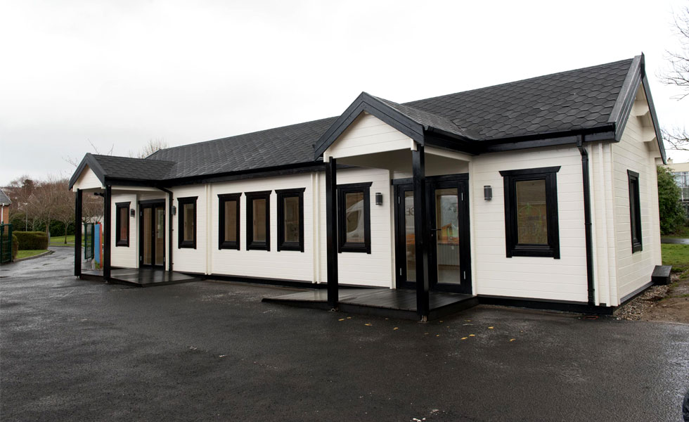 eurodita schoolhouse 1