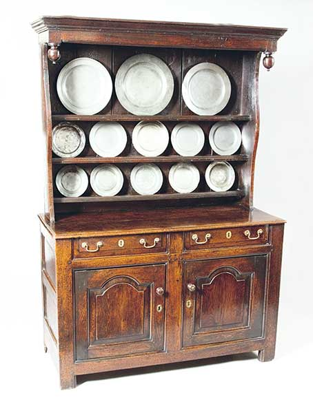 welsh dressers tim bowen antiques