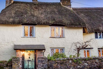 skyes cottages holiday let thatched