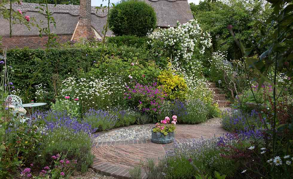 Garden_cottage_gdns_02